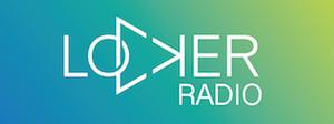 Locker Radio